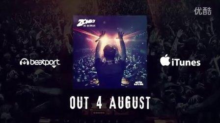 Zomboy - The Outbreak (2014)