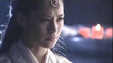 女娲传说之灵珠仙乐重生10