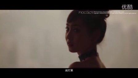 PROCOLOR[朴卡]作品:2014V.I.P私人定制电影合集2014 REEL SHOW