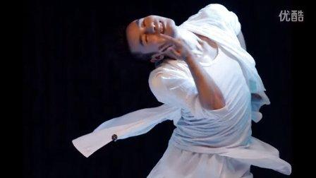 《鹤》-编舞:官生松