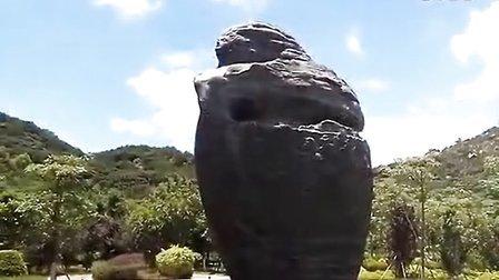 南太武山地生态园-清幽静雅的旅游景区(福建漳州港、龙海市港尾)