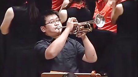 Deliver_Us_(电影《埃及王子》插曲)--国立台湾大学合唱团