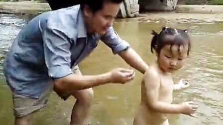 陈光香233—亲子—视频高清在线观看-优酷