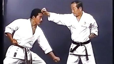 指定形(平安初~五、鉄騎初) - 中山正敏先生解説