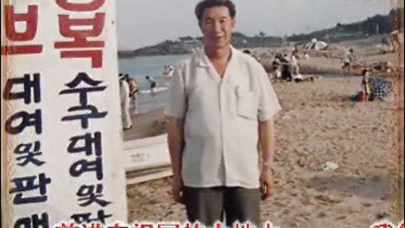 像那春天的鸟群-青年之歌-郑忠厚76岁演唱