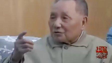 大型纪录片-百年中国26(全集完)