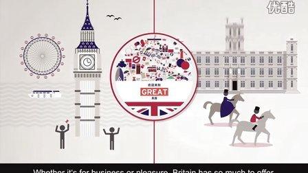 英国超级优先签证服务