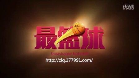 中国第一篮球俱乐部—李秋平篮球俱乐部