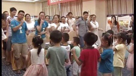 孩子对英语没兴趣?!来芜湖现代教育三维一体个性化英语培训机构
