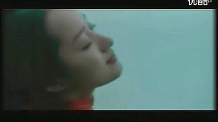 杨钰莹-我有一段情