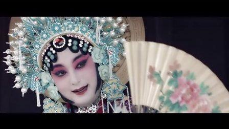 九舒导演作品 微电影《天雨》