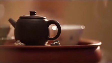 书香门第茶文化