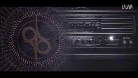 Randall Satan - How to dial in a Satan