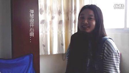 呆萌妹子Nancy南音吉他小屋:为什么要学吉他?