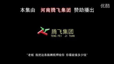 辉县网络迷你剧《喵了个咪:委以重任》