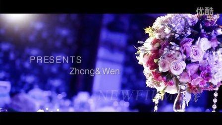 2014.7.12北京内蒙古酒店
