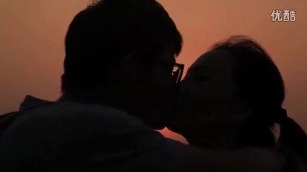 婚礼微电影《初爱》