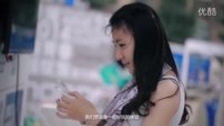 华为荣耀大篷车2014全国巡演 勇敢做自己 官方视频
