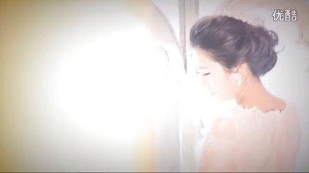 音乐MV之婚纱照跟拍系列【风之媒影视作品】