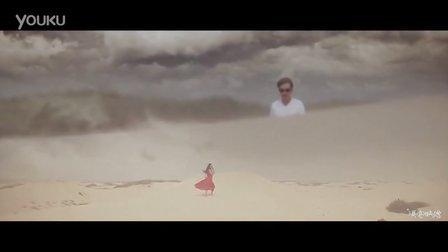 溪客2014.08.30 《心灵之境》陈宝桐%周雨霖 沈阳微电影预告 沈阳婚礼跟拍 沈阳爱情MV