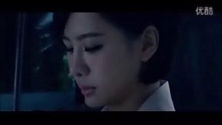 白兰氏胶原蛋白果冻广告(美之冻悦心冻,安心亚)