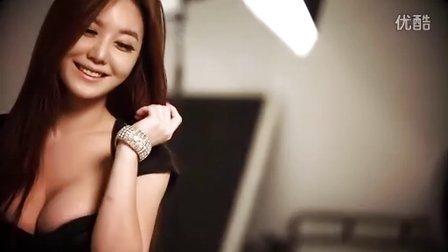 韩国超级性感女明星姜艺彬访谈