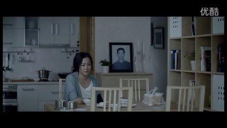 张选华导演微电影:感人《爸爸的味道》