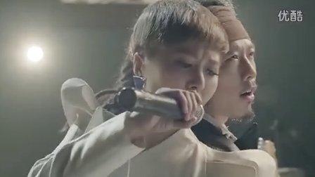 张选华导演微电影:谭维维主演《春天的梦想》
