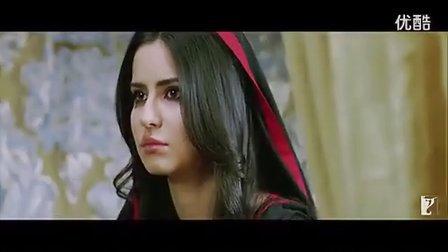 印度歌曲Saiyaara_标清