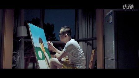 【GSJ制作】[MV]好妹妹乐队《一个人的北京》