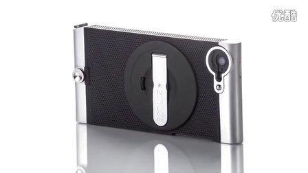 思拍乐手机壳 iphone5