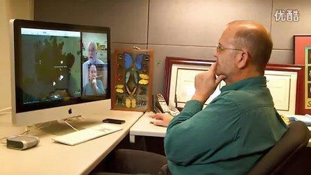 Vidyo的成功案例 - 亚利桑那州立大学如果应用视频会议作远程教学之用