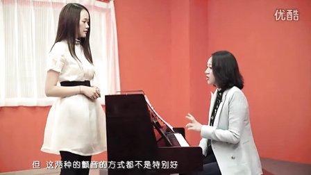 声乐课堂 第六期 如何唱颤音[高清]