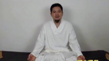 修真内环境学修真原理丹道入门丹道教学大周天性光双修金丹