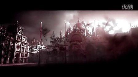 【烈焰焚币MV】Heart On Fire·焚心以火