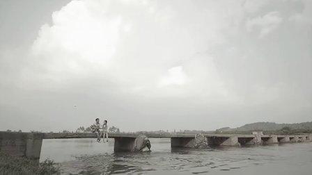 亿秒影像出品独立微电影《释罪》