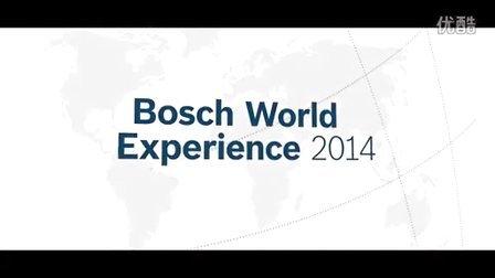 博览世界之旅总结视频