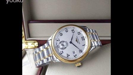 哪里可以买到高档瑞士手表腕表世界情侣手表品牌排行榜