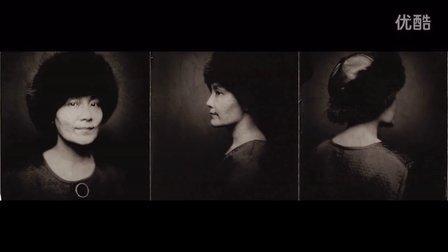 艺术现场:为什么老照片里的人看起来更有灵魂