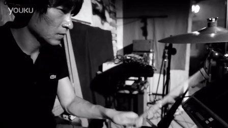 【GSJ制作】大棒巡演宣传MV《TV》