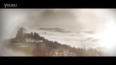 浪漫洞天(温州洞头海岛文化流行歌曲)