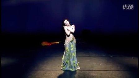 Aida - -Ma Baddi Shi 原版--除了你我什么都不要