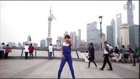 小苹果筷子兄弟广场舞现场版神曲舞蹈搞笑劲爆健身操教程教学版美女版