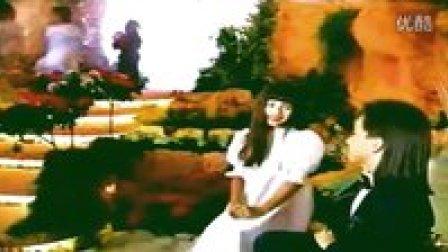 Sandy e Junior[Coração 我的心]Xuxa圣诞特集1994东源