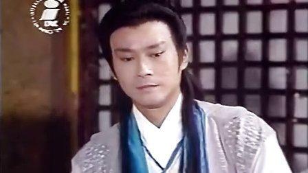 视频《香帅传奇21[高清国语].郑少秋完整台视版》