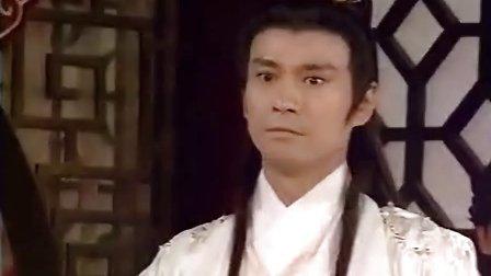 视频《香帅传奇25[高清国语].郑少秋完整台视版》