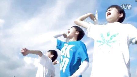 【王俊凯】【王源】【易烊千玺】【TFBOYS】《纸飞机》饭制MV