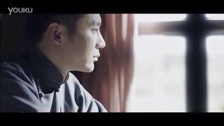 北平无战事(李晨剪辑2)