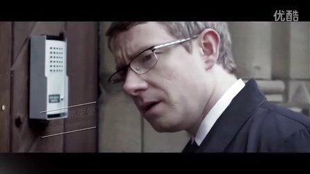 GREAT英国网络电影节 预告片