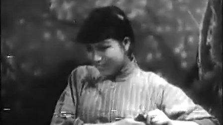中国电影《王老五》